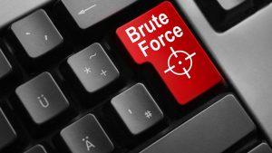 44 BruteForce