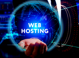 Web Hosting in Quetta Pakistan