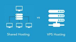 shared hosting vs vps hosting 620x350 1