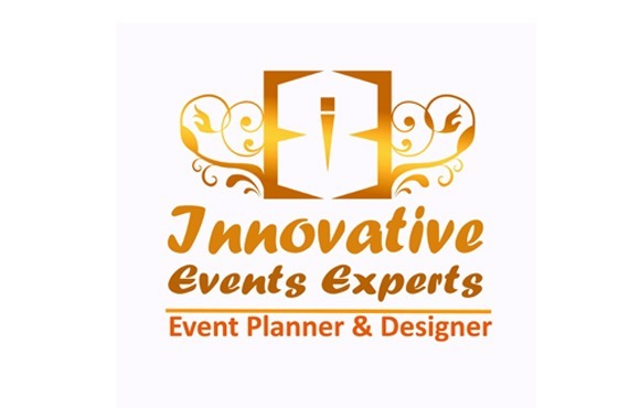 Web Hosting in Pakistan   Shared Hosting   VPS & Dedicated Servers   Business Hosting   www.dmtwebhosting.com