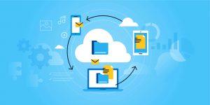 best cloud hosting companies