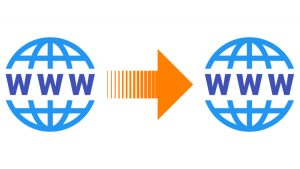 domaintransfer