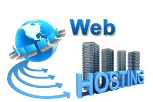 Web Hosting in Pakistan