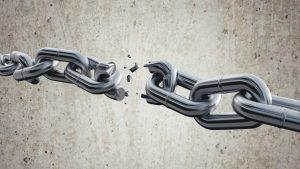 broken bad link