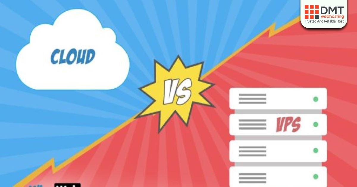 Cloud Hosting vs. VPS Hosting 660x330 1