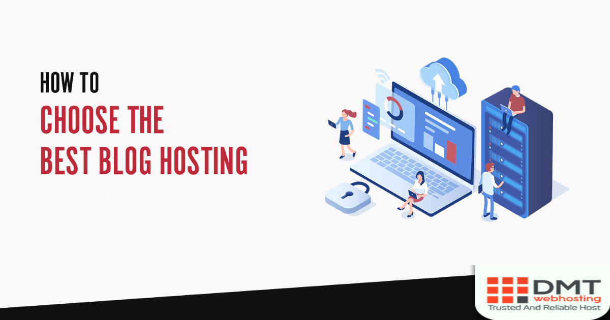 best blog hosting 1