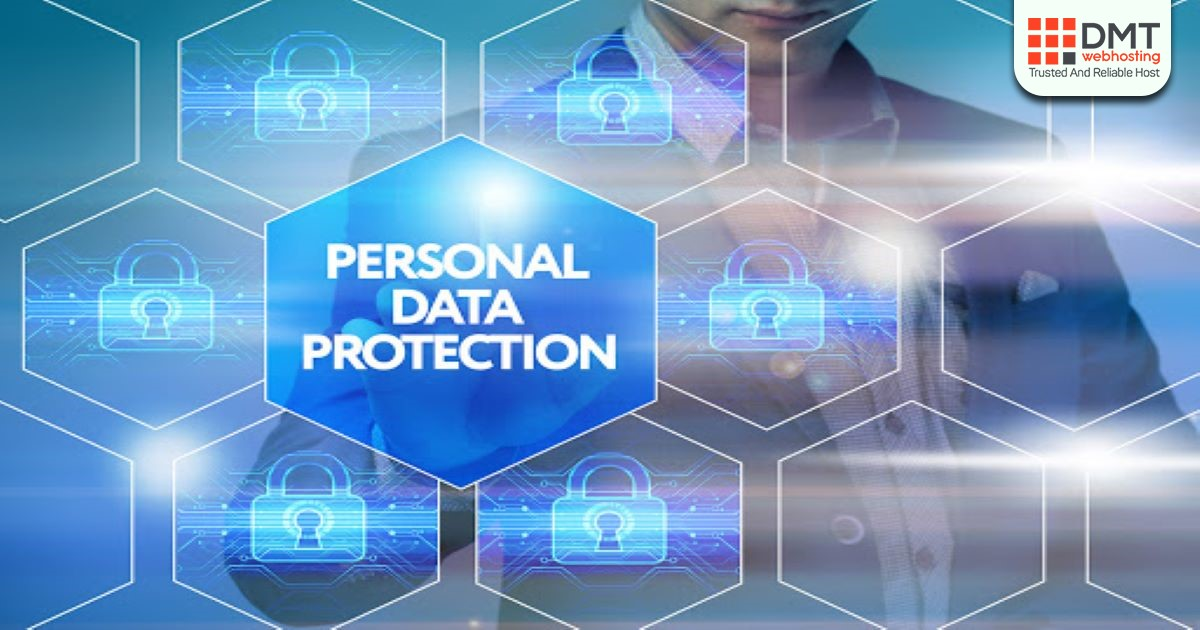 Protection of personal dataaaa