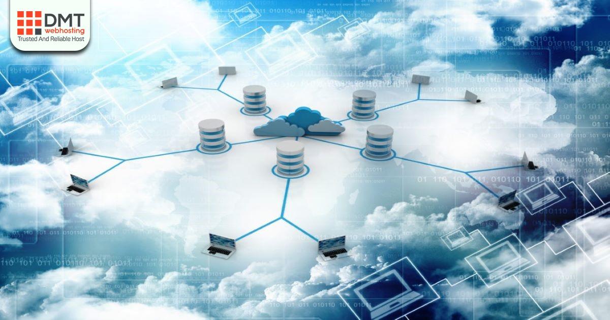 cloud hosting vs shared hosting 1