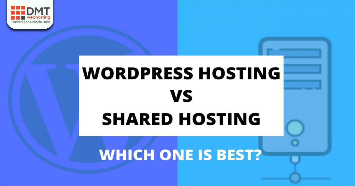 wordpress hosting vs shared hosting 1200x675 1